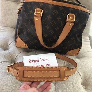 Louis Vuitton Bags - Louis Vuitton Retiro PM